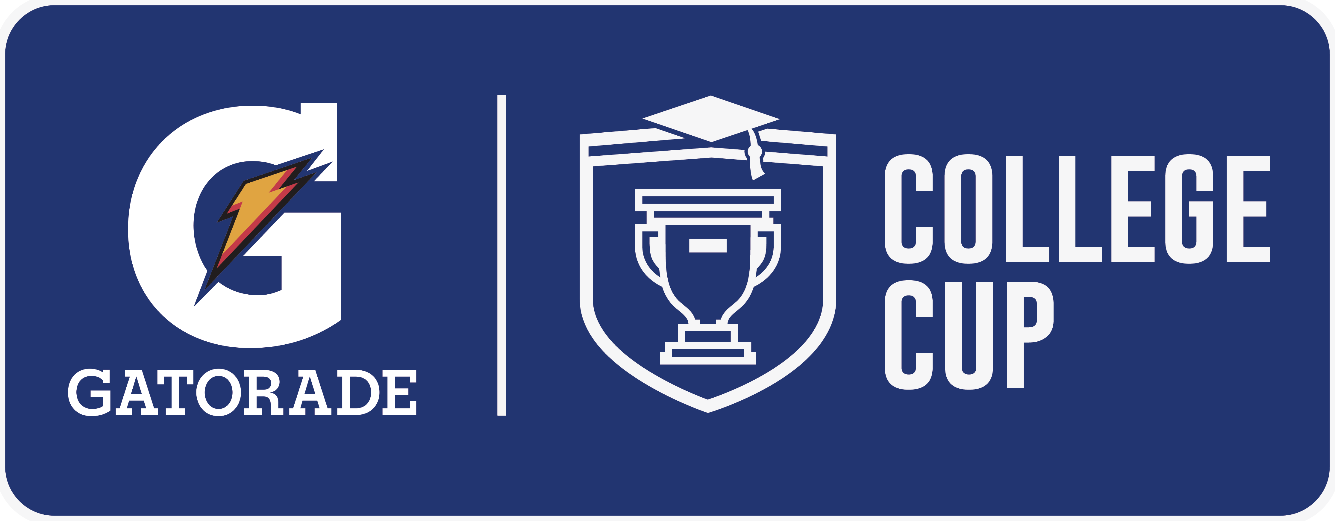 College Cup – Basquetbol