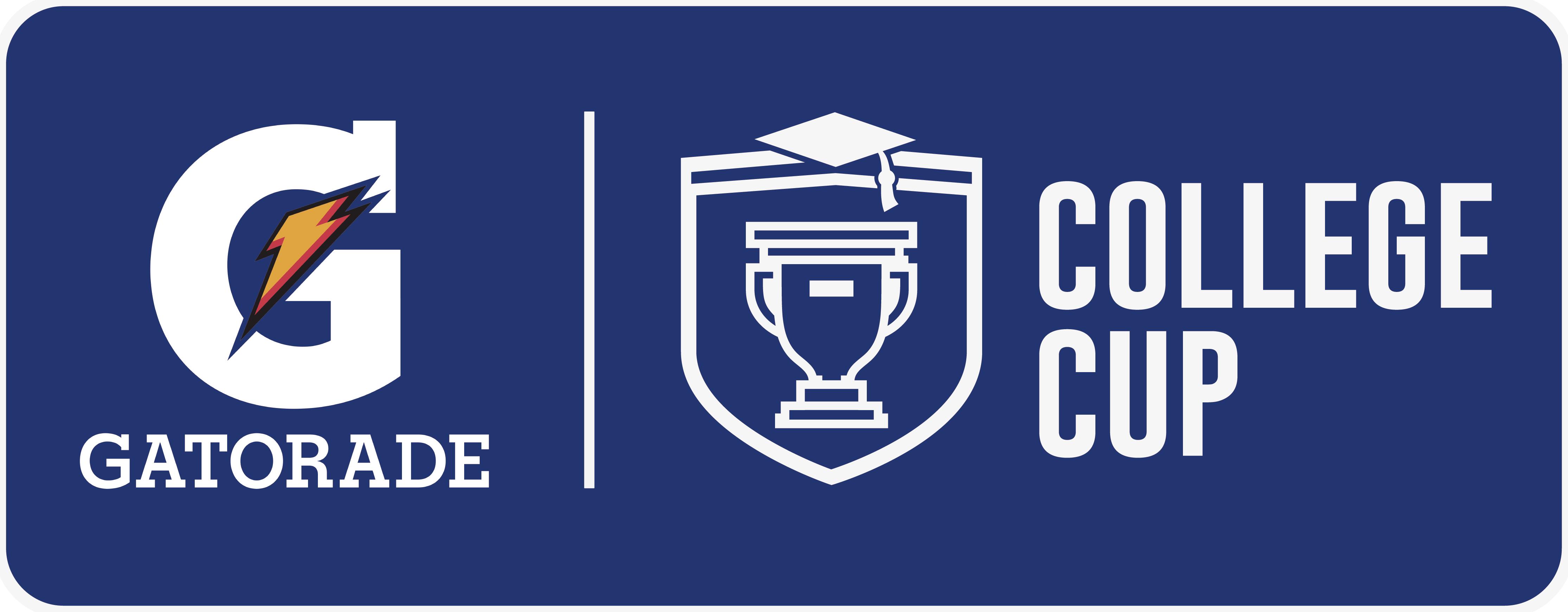 College Cup – Voleibol