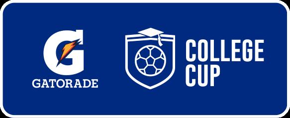 College Cup – Futbol